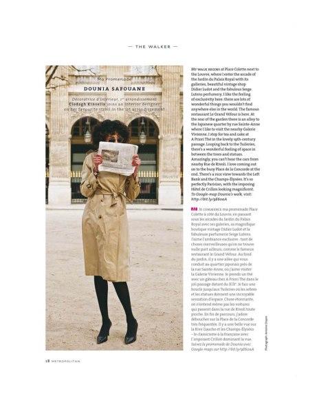 DS Eurostar Magazine_article