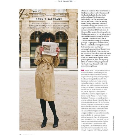 DS Eurostar Magazine_article