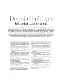 DS l'Officiel Oct10_articleP1