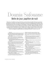 DS l'Officiel Oct10_articleP1