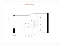 Menuiseries sur-mesure / Plans 2